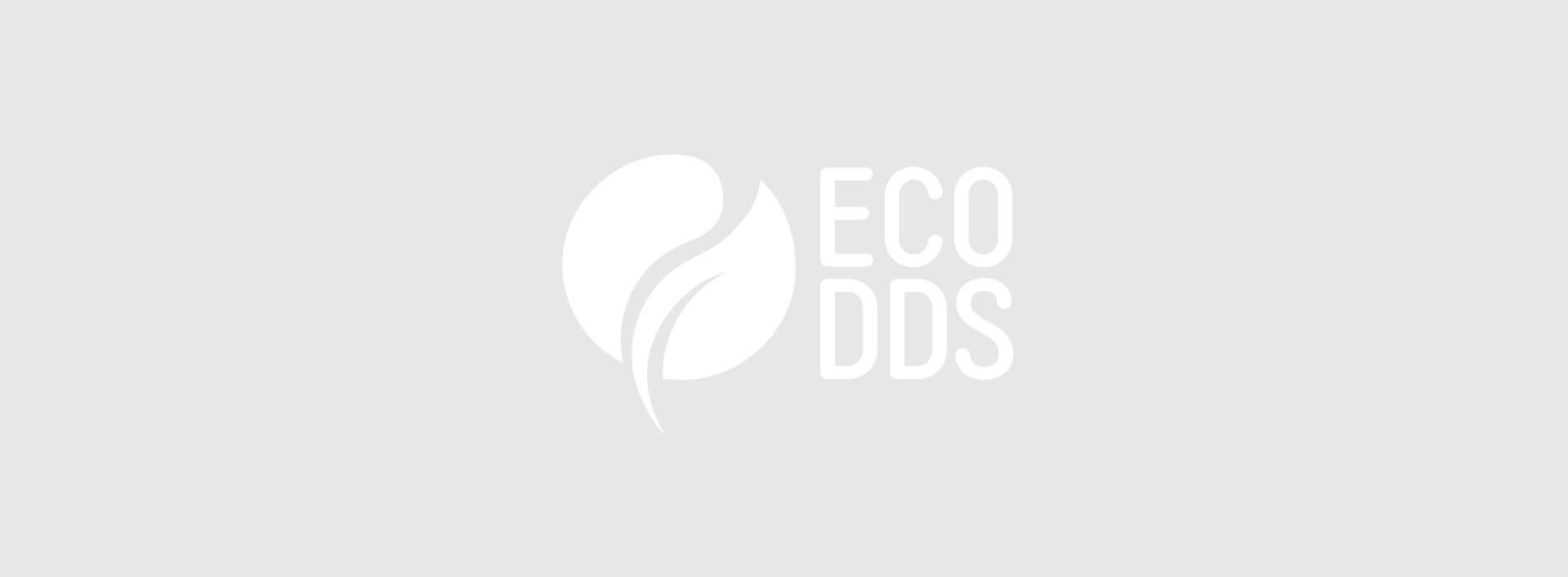 EcoDDS agréé : notre équipe est prête !