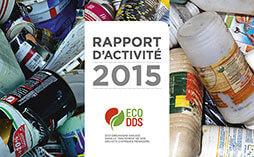 rapportactivite_ecodds_miniature