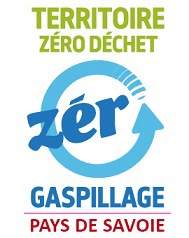 logo tzz