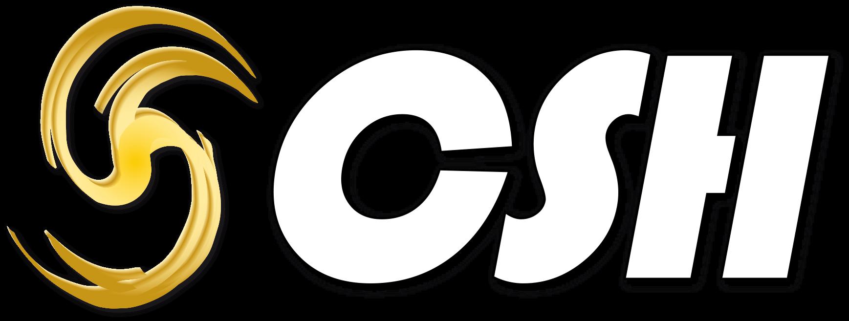 logo_csh