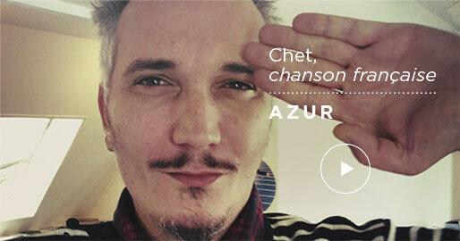 album_chet
