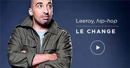 album_leeroy