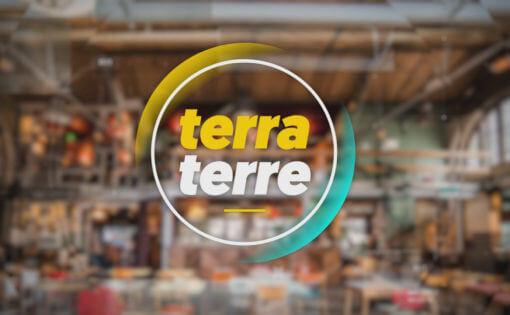 trtr-generique-0-00-20-15