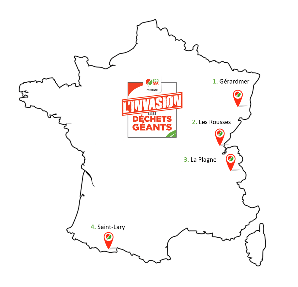 carte-fr-stations