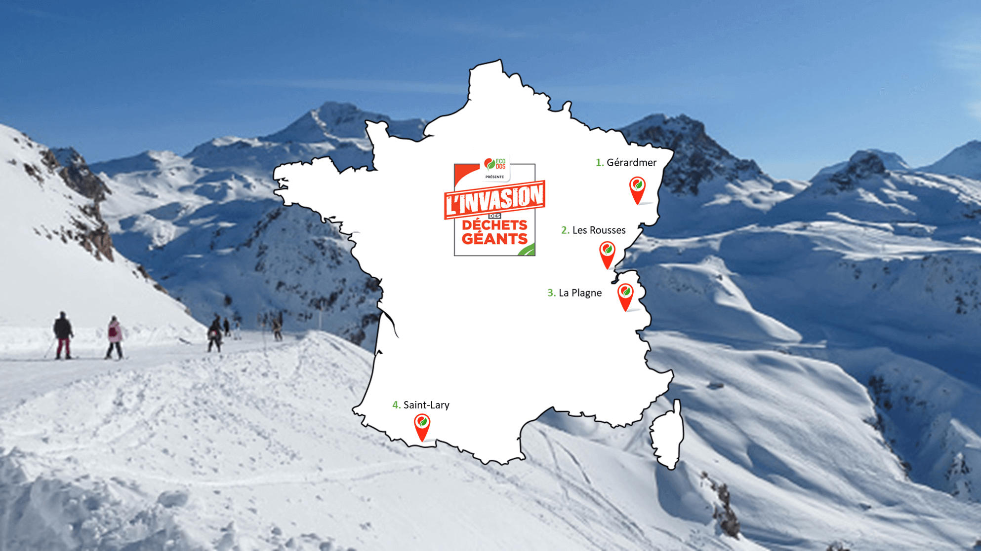 carte-fr-stations-ski-18
