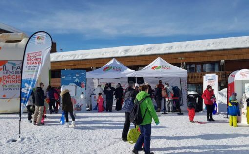 header-actu-stations-ski-18