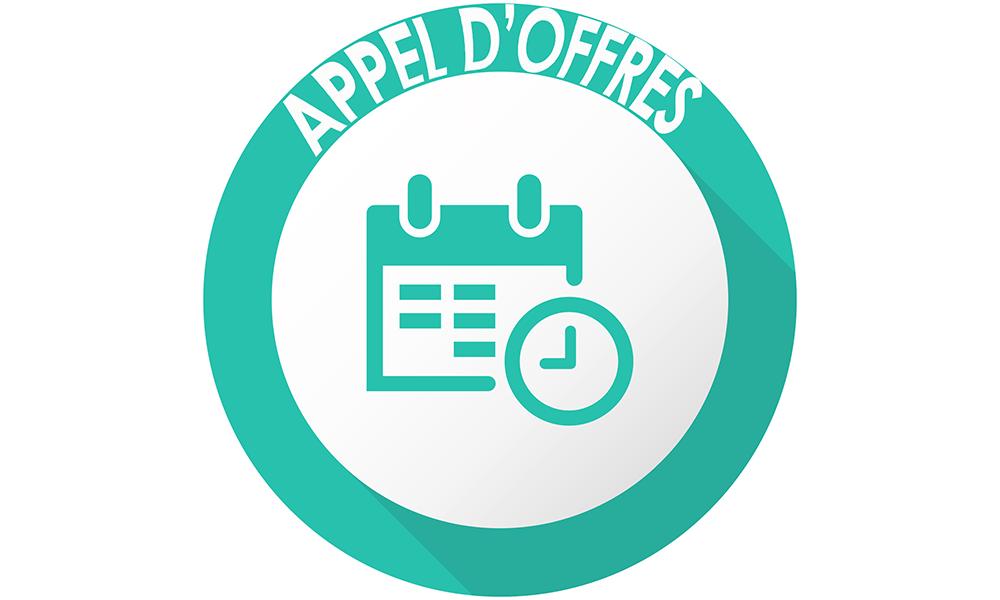 Appel d'Offres  pour les opérateurs de déchets : EcoDDS prolonge le délai de réponse jusqu'au 21 juillet 2021
